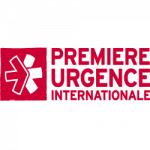 Premiere Urgence Internationale Recruitment 2017