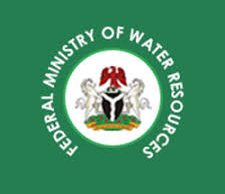 Federal Ministry of Water Resources Recruitment