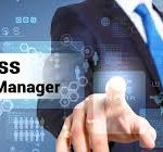 Business Development Manager apply now