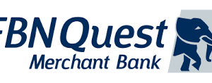 FBNQuest Merchant Bank Graduate