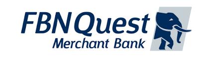FBNQuest Merchant Bank Graduate