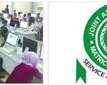 Jamb Registration Slip reprinting Date | How to Reprint Jamb Examination Slip 2018