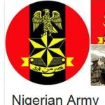 Nigerian Army Recruitment Form | Application Guidelines and Requirements