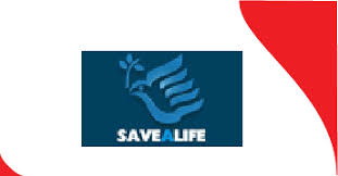 Savealife Mission Hospital, January 2018 Ongoing recruitment: Apply Here