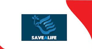 Savealife Mission Hospital is now open for new recruitment an more individual