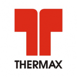 Thermax Limited Recruitment For Deputy Manager