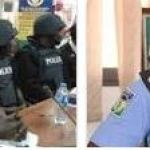 Nigerian Police Force Recruitment 2018 | How to Apply For NPF Constable Recruitment www.policerecruitment.ng