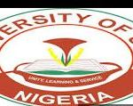 Uniuyo Supplementary Admission List 2018 is Out | Check Uniuyo Supplementary List Here