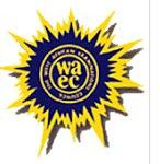 WAEC Timetable 2018 | Download Waec 2018 May/June Timetable pdf