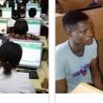 Jamb Upgrade 2020 | How to Upgrade your Jamb Score 2020