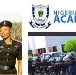 Download Nigerian Police Academy Past Questions and Answers | How To Get Polac Past Question