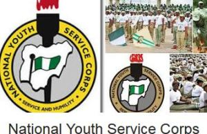 NYSC Call Up Letter Printing 2018