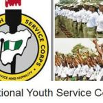 NYSC Batch A 2018 Timetable and Registration Procedures – www.nysc.gov.ng