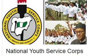 NYSC Batch A 2018 Timetable