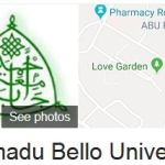 ABU ZARIA Post UTME past Questions | Download Ahmadu Bello University Aptitude Test Past Questions and Answers