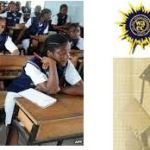 Biology WAEC Questions 2018 and Answers | For Obj and Theory
