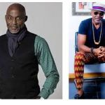 Top 20 Richest Actors in Nigeria 2020 | Who is the Richest Actor in Nigeria 2020