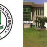 UMYU Post UTME Past Questions and Answers   Download Umaru Musa Yar'adua University Aptitude Test Past Questions