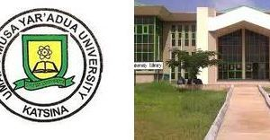 UMYU Post UTME Past Questions
