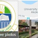 Unilag School Fees for New Students and Post Graduates 2018/2019