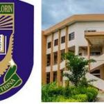UNILORIN Post UTME Past Questions and Answers | Download University of Ilorin Aptitude Test Past Questions