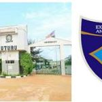 ABSU Post Utme Past Questions and Answers | Download ABSU Post UTME Past Pdf Download