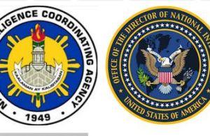 National Intelligence Agency Recruitment