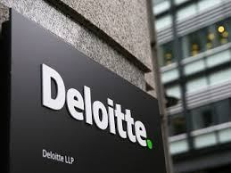 Deloitte Nigeria Recruitment 2018 for Government, Regulatory and Risk Senior data-recalc-dims=