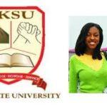 Ekiti State University School Fees 2018/19   Eksu School fees for New and Old Students; Undergraduates and Post graduates