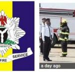 Federal Fire Service Recruitment 2018 and Fire Service Recruitment Portal – www.fedfire.gov.ng | How to Apply