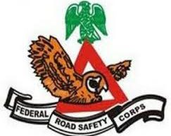 FRSC Recruitment Application Closing & Screening Date