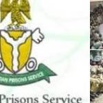 Nigerian Prisons Recruitment Past Questions | Download NPS Past Question and Answers