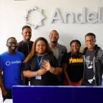 Andela Nigeria Recruitment 2018 for Intern – Application Guide  and Requirements