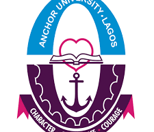Anchor University Courses