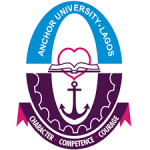 Anchor University Courses and School Fees | Get Latest Info