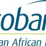 Ecobank Management Development Programme (EMDP) 2018 | Get full info