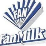 Fan Milk Plc Recruitment for Quality Control Coordinator 2018 | All You Need to Know
