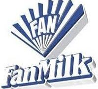Fan Milk Plc Recruitment for Quality Control Coordinator