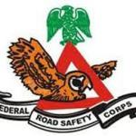 Federal Road Safety Corps Frsc Recruitment 2018 – How to Register and Get Shortlisted