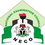 Neco Syllabus 2018 | Download Current Neco Syllabus