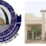 OOU Postgraduate Past Questions and Answers   Download OOU msc, pgd and Phd past Questions and Answers