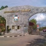 Unical Postgraduate Courses And School Fees | All You Need to Know