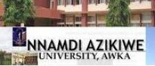 UNIZIK Postgraduate Past Questions and Answers
