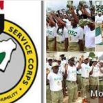 NYSC Batch B Registration 2018 Guide and Timetable | How to Register for NYSC 2018