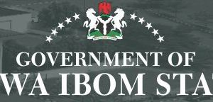 Akwa Ibom State Government Scholarship Scheme