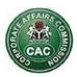 Corporate Affairs Commission Recruitment Form 2018