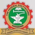 Federal polytechnic Nasarawa HND Admission Form 2018 is out | See How to Apply Here