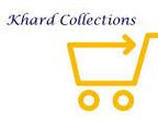Khard Collections Sales Assistant Job