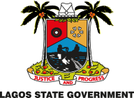 Lagos State Government Jobs