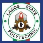 Laspotech ND/HND Part-Time Admission Form 2018 Is Out | How to Apply